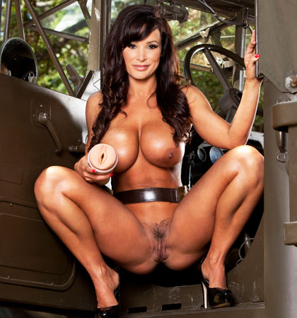 massasje oslo sex lisa ann fleshlight