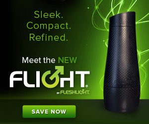 Men's Sex Toys - Fleshlight - Best men's adult toy store