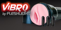 Vibro by Fleshlight