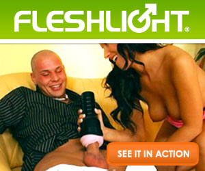 How to use a Fleshlight masturbator