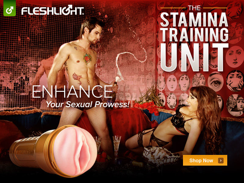fleshlight stamina training unit sexfilme fuer frauen