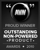 AVN Award