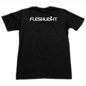 Fleshlight T-Shirt