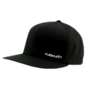 Fleshlight Hat
