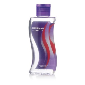 Astroglide (5 oz.)