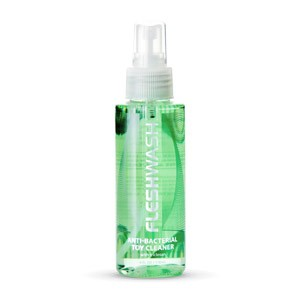 Fleshlight Fleshwash 4oz Spray
