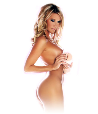 Jessica Drake