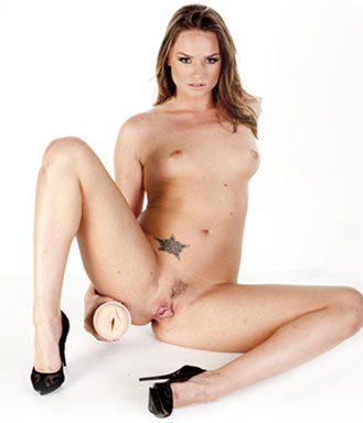 Tori Black
