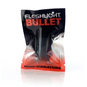 Fleshlight Mini Vibrating Bullet