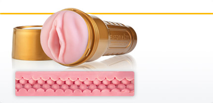 thaimassage i linköping fleshlight stamina